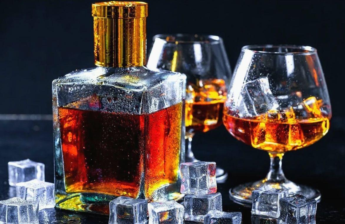 выбор виски