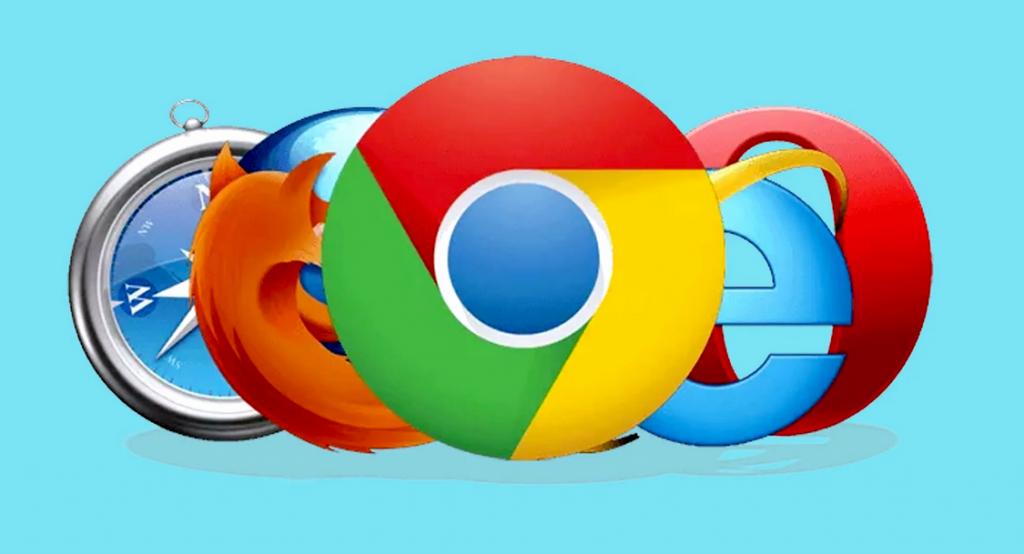 Как восстановить переписку в ВК расширением браузера