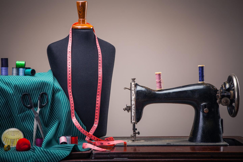 4 причины, почему одежду лучше шить, а не покупать 13