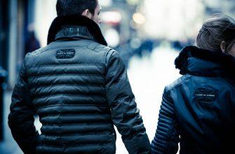 На что обратить внимание при выборе зимней куртки: полезные советы 32