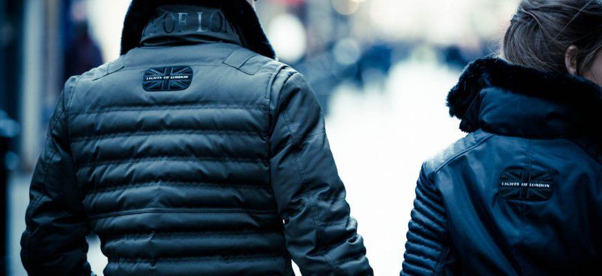 На что обратить внимание при выборе зимней куртки: полезные советы 1