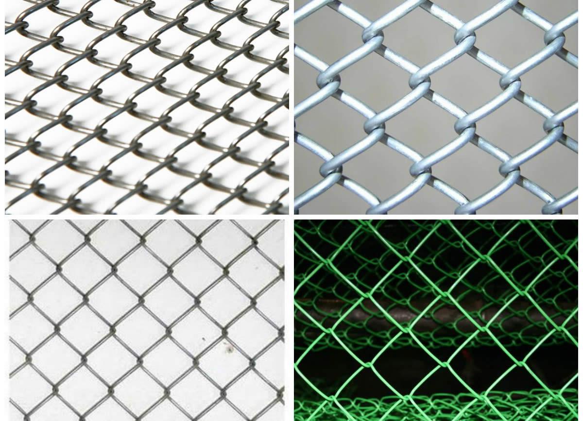 Что такое стальная сетка и для чего она используется? 13